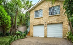 3 Kiah Place, Miranda NSW