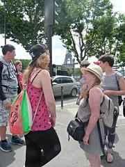 P1080384 (Auberfabrik albums) Tags: paris 2016 ina jardindchanges