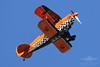 VH-YYU PITTS S-2B SPECIAL (QFA744) Tags: vhyyu pitts s2b special
