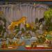 tiger hunt of Ram Singh II - Cleveland Museum of Art