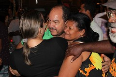 Ituau - Albercinho anuncia pr-candidatura (tribunadosertao) Tags: ituau albercinho prefeito prcandidato adalberto eleies 2016 psd