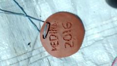 IMG-20160709-WA0052