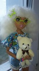 Zlata Moxie Teenz (ВикторияКанчевская) Tags: moxie teenz doll zlata mt мокситинз злата кукла melrose