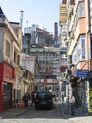 Trabzon_Turkey (7) (Sasha India) Tags: turkey tour trkiye turquie trkorszg trkei gira trabzon turqua  wisata  wycieczka turcja        turki