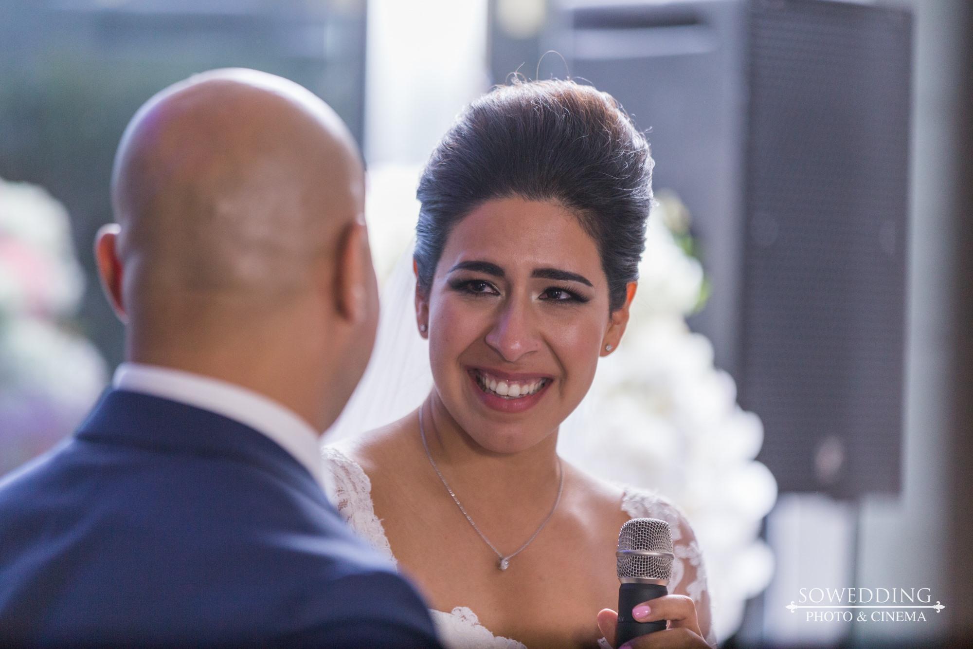 2016May22-Arezo&Babak-wedding-HL-SD-0240