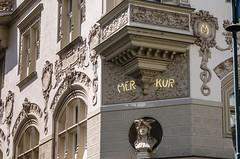 DSC_1306 (mkk3a) Tags: architektura czechy praga prague praha secesja art nouveau