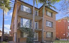 8/16 Wigram Street, Harris Park NSW