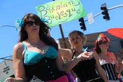 Northern Nevada Pride Parade (rejwa1) Tags: 5star artown cameragirl costumes crazyoldlady dragqueen northernnevada pridemonth renotour riverwalk wingfieldpark northernnevadaprideparade pride