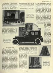 theatremagazine35newyuoft_0171 (foot-passenger) Tags: theatremagazine 1922 automobiletheatre   americanillustratedmagazine english