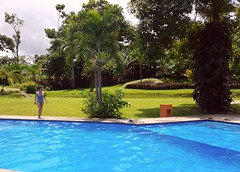 20160720_132617 (Mayan_princess) Tags: chiapas argovia finca resort caf coffee kaffee paraso paradise vegetacin vegetation verde green ro river spa relajacin relax forest selva orgnico autosostenible