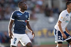 FFF PFC v Red Star 052 (tsavoja) Tags: coupedelaligue pfc parisfc parisfootballclub redstar