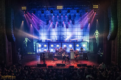 Jane's Addiction Capitol Theatre (Sun 7 17 16)_July 17, 20160645-Edit-Edit (capitoltheatre) Tags: newyork live hardrock westchester projections janesaddiction portchester perryfarrell davenavarro capitoltheatre stephenperkins alternativerock chrischaney psychedelicrock ritualdelohabitual alternativemetal funkmetal