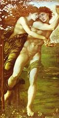 Sir_Edward_Burne_Jones_001 (ArtTrinArt!!) Tags: sir edward burnejones 18331898
