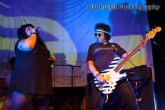 IMG_2261 (Niki Pretti Band Photography) Tags: topten thestarlinesocialclub livebands livemusic bands music nikiprettiphotography livemusicphotography burgerboogaloo burgerboogaloo2016