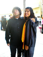DSCN3328_zpscbc7c72f (Lovely Nutty) Tags: highschool graduation class 2012 classof2012 miguelcontreras
