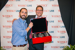 "2016 Whiskey Live-175 • <a style=""font-size:0.8em;"" href=""http://www.flickr.com/photos/131877365@N03/28480955892/"" target=""_blank"">View on Flickr</a>"