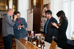 "2016 Whiskey Live-10 • <a style=""font-size:0.8em;"" href=""http://www.flickr.com/photos/131877365@N03/28509788801/"" target=""_blank"">View on Flickr</a>"