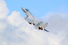 F-15C  AW2H7031 (roger simons(lonewolf)) Tags: mcdonnelldouglas boeing f15c eagle england eos1dmkiv riat 2016