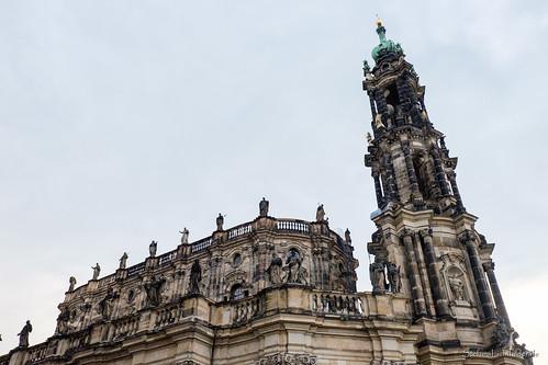 Dresden, 12. - 16.05.2016