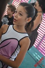 Jenna Ortega at the 2016 Teen Choice Awards Teal Carpet #TeenChoice - DSC_0055 (RedCarpetReport) Tags: redcarpetreport minglemediatv interviews redcarpet celebrities celebrityinterviews teenchoicefox teenchoiceawards fox teenchoice film television music sports comedy fashion