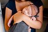 IMG_4741 (deborahalmeida) Tags: fotoembargadaproibidopublicarusoexclus foto embargada proibido publicar uso exclusivocópia ou reprodução proibida ®todos os direitos reservados imagem protegida pela lei do direito autoral nº 9610 de 19021998