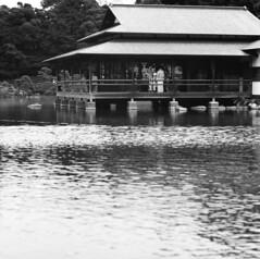 160710_ZenzaBronicaS2_011 (Matsui Hiroyuki) Tags: zenzabronicas2 zenzanon150mmf35 fujifilmneopan100acros epsongtx8203200dpi