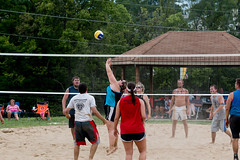 HHKY-Volleyball-2016-Kreyling-Photography (339 of 575)