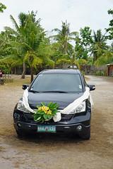 2015 05 09 vac Phils b Cebu - Santa Fe - Emelys wedding preparations-19 (pierre-marius M) Tags: vac phils b cebu santafe emelyswedding preparations
