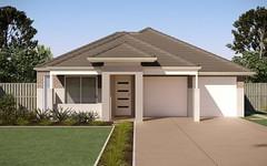 Lot 9 Louisiana Road, Hamlyn Terrace NSW