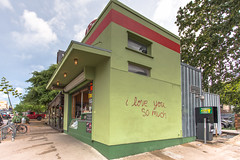 Austin (morten f) Tags: uastin texas tag tagging love you much taco street photography usa america atm summer 2015 food