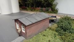 2016-09-10_09-54-41 (dmq images) Tags: modelleisenbahn model railway railroad scale schaal modelspoor h0 187 layout valkenveld
