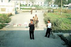 L1000251 (KiRInMao~~~) Tags:   travel  leica leicacamera zeiss carlzeiss zeisslens csonnar sonnar 50mm 50mm15 streetphotography csonnart1550 t northkorea