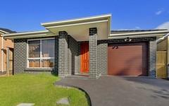10 Ellery Street, Minto NSW
