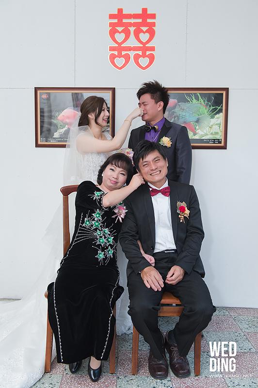 29734349255 c3bff70ba8 o - [台中婚攝] 婚禮紀錄@全台大飯店  杰翰 & 奕均