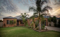 51 Heather Circuit, Mulwala NSW