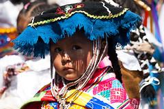 caras del cuzco (www.jlosada.com and @jorge_losada on Instagram) Tags: portrait southamerica cuzco faces retrato cusco per portraiture andes caras peruvian sudamrica jorgelosada