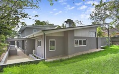 1/281 Mona Vale Road, St Ives NSW