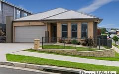 7 Morson Avenue, Horsley NSW