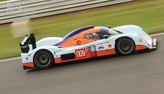 RoFGo Lola Aston Martin DBR1 -2 LMP1 (Richard1722) Tags: festival gulf martin hamilton lola racing testing collection prototype duncan goethe lemans aston lmp1 amr roald snetterton dbr12 rofgo