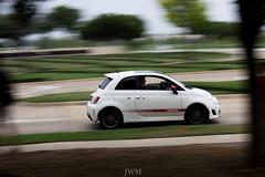 IMG_0701 (JWM Photography) Tags: auto cars italian 911 360 ferrari exotic porsche enzo gto alfaromeo lamborghini luxury 430 4c 8c 599 458 laferrari