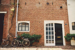 Nijmegen (bortescristian) Tags: city 2 urban holland netherlands canon nijmegen spring mark may mai ii tamron cristian mk olanda gelderland primavara 2015 oras nimega bortes nimgue bortescristian cristianbortes