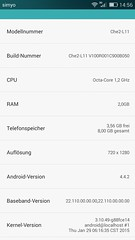 """Honor 4X Screenshots • <a style=""""font-size:0.8em;"""" href=""""http://www.flickr.com/photos/91479278@N07/17818930092/"""" target=""""_blank"""">View on Flickr</a>"""