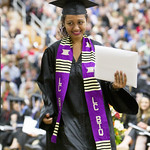 "<b>Commencement_2015_15</b><br/> Commencement 2015, photo by Aaron Lurth<a href=""http://farm9.static.flickr.com/8830/18044372592_9b60d7ce06_o.jpg"" title=""High res"">∝</a>"