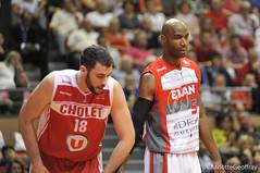 Elan_Cholet_Match_49