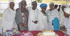 KareemotSalvador_16 (Jaafar Williams) Tags: miami nigeria muslims yoruba nigerians lagosians canonfd24mm yorubapeople nigerianmuslims