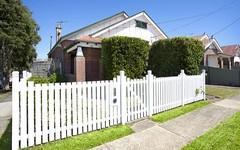 195 Milton Street (Cnr Trevenar St), Ashbury NSW
