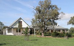 331 Black Range Road, Yass NSW