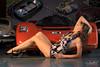 Princess Lymari (jmmtampa) Tags: classic beautiful car model sony 55 a2 a7ii rovelight