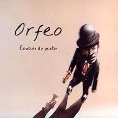2007_orfeo_foutoir_de_poche (Marc Wathieu) Tags: music belgique cd coverart pop cover record sleeve chanson pochette chansonfranaise vinylcover sleevedesign frenchchanson chansonbelge