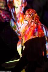 Freqncia Livre (Eduardo Lupianhez) Tags: brazil brasil moda musica rave psicodelia monte paulo psychedelic sao cultura mor trance alternativa psicodlico shivaneris